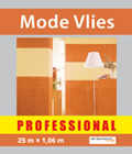 Коллекция обоев Mode Vlies Professional