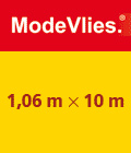 Коллекция обоев Mode Vlies 10 m