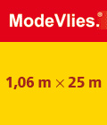 Коллекция обоев Mode Vlies 25 m