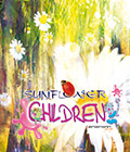 Коллекция обоев Sunflower Children