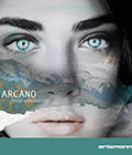 Wallpaper Collection Arcano