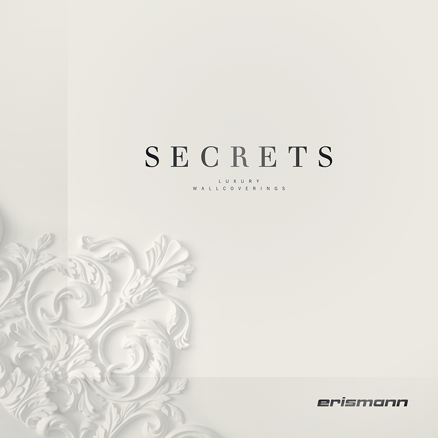 Wallpaper Collection Secrets