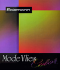 Коллекция обоев Mode Vlies Color